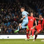 Milner - We can retain the title