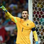 Lloris wants France to make history