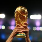UEFA backs December 23 World Cup final