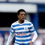 Remy joins Chelsea