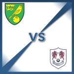 Norwich V Millwall at Carrow Road : Match Preview