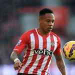 Clyne new contract stall gives Manchester United the green light
