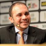 Blatter challenger still uncertain