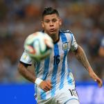 Marcos Rojo - How the new Manchester United man will fit in the 'System'