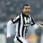 Juve hold edge over Dortmund