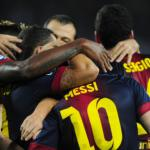 More money more problems - Chelsea, PSG and others can help Messi after tax revalation