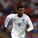 Rodgers warns Hodgson on Sturridge
