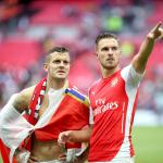 Who will shine for Arsenal and who will flop this season?
