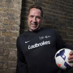 Exclusive: Who knows how far an in form England can go at the World Cup, says David Seaman