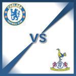 Chelsea V Tottenham Hotspur at Wembley Stadium : Match Preview
