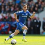Eden Hazard closes in on a new deal at Chelsea with Real Madrid waiting in the wings