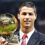 Everything that's wrong with the 2014 Ballon d'Or and Puskas awards