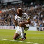 Sandro transfer eyed by QPR as Tottenham demand 16m for Spurs midfielder