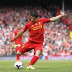 Luis Suarez: Replaceable or Irreplaceable at Liverpool?