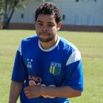 Kerlon - From Inter Milan to playing in Japan's third tier, Brazil's forgotten prodigy