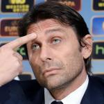 Juve title bid feeling fixture pinch