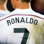 Ronaldo nets as Madrid claim record-equalling win