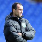 Martinez hits back at loan critics