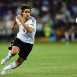 Liverpool to swoop on Sami Khedira as Gerrard replacement: Reports
