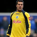 QPR face huge fine - report