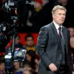 A New Look Manchester United - Position by Position