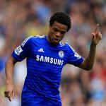 Remy hopes to be fit
