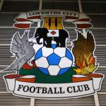 Coventry 2-2 Port Vale: Match Report