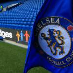 Blues announce record-breaking deal