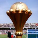 Cup ban and heavy fine for Morocco
