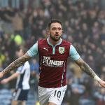 Dyche not worried about Ings' focus