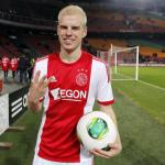 Arsenal line up move for 'new Dennis Bergkamp': today's transfer gossip