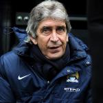 Pellegrini: I can take the strain