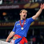 Ivanovic: Euro glory 'like a dream'