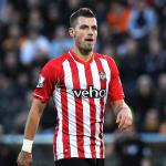 Schneiderlin hints at Saints exit