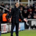 Cheap goals frustrate Martinez