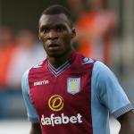 Benteke: I can handle pressure