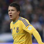 Dad talks up Konoplyanka Liverpool deal