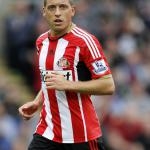 Giaccherini linked with Napoli move