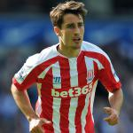 Stoke City v Aston Villa: Premier League Match Preview