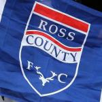 Ross County V Inverness CT at Victoria Park : Match Preview
