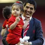 Liverpool need more than Alberto and Aspas if Luis Suarez leaves