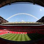 London favourite as UEFA to announce Euro 2020 hosts