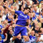 Chelsea: Calm and Strong like never before?