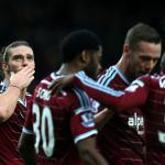 Allardyce sings Carroll's praises
