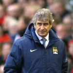 City title bid still on: Pellegrini