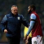 Lambert defends Bent loan