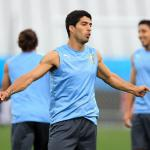 Suarez lawyer hits out at FIFA