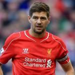 Henderson hoping for Gerrard stay