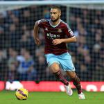 West Ham V Chelsea at Boleyn Ground : Match Preview