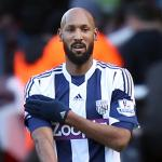 FA waits for more details on Anelka